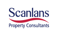 Scanlans Property Consultants